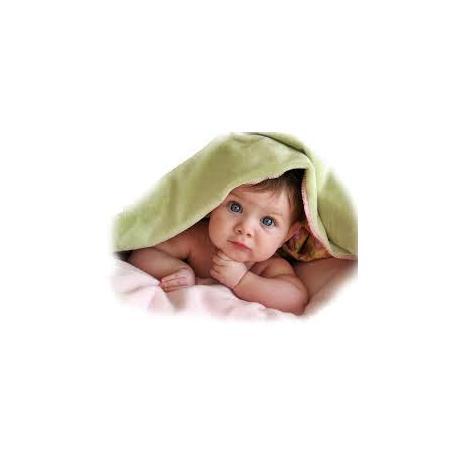 AMBIENTADOR PARA COCHE INFANTIL